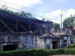 beberapa-sisi-bangunan-pesanggrahan-sri-sultan-hamengku-buwono-ii_20171020_202629.jpg