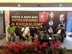 bedah-buku-berjudulintoleransi-dan-radikalisme-kuda-troya-politik.jpg