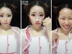 before-after-makeup_20180703_175203.jpg