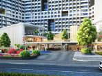 begawan-apartment_20170521_052014.jpg