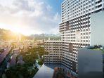 begawan-apartment_20170521_052712.jpg