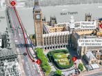 beginilah-kronologi-serangan-teror-di-kota-london_20170323_113754.jpg