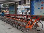 beginilah-model-sepeda-yang-bisa-disewa-warga-di-beberapa-kota-di-china_20170425_162911.jpg