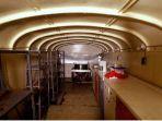 beginilah-suasana-dapur-di-dalam-bunker-ark-two_20180801_154059.jpg