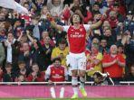 bek-andalan-arsenal-david-luiz.jpg