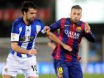 bek-barcelona-jordi-alba_20150530_010926.jpg