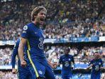 bek-chelsea-asal-spanyol-marcos-alonso-merayakan-gol-pertama-the-blues.jpg