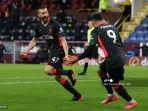 JADWAL Liga Inggris Pekan 38, Liverpool Punya Tandem Anyar Virgil van Dijk