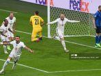 bek-inggris-luke-shaw-tengah-melakukan-selebrasi-setelah-mencetak-gol-pertama-lawan-italia.jpg