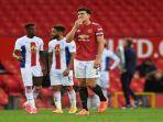 Gareth Southgate Komentari Penampilan Kapten Manchester United Setelah Bawa Inggris Kalahkan Belgia