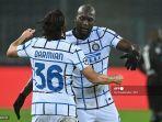 Profil Matteo Darmian, Bek Serba Bisa Inter Milan, Bagian Penting Skema Antonio Conte