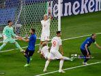 bek-italia-giorgio-chiellini-kanan-merayakan-setelah-mencetak-gol.jpg