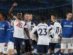 LIVE STREAMING TV Online Wolfsberger vs Tottenham Liga Eropa, Kick Off Pukul 00.55 WIB