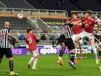 Hasil Liga Inggris: Komentar Solskjaer Setelah Manchester United Pesta Gol, Seret Nama Maguire