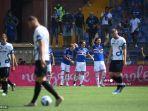 bek-sampdoria-italia-tommaso-augello-tengah-merayakan-setelah-mencetak-gol-kedua-timnya.jpg