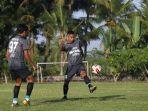Kabar Liga 1 - Dua Pemain Indonesia Bisa Susul Asnawi Mangkualam, Berkarier di Liga Korea Selatan