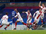 Jadwal Liga Inggris Tengah Pekan - Dampak Pandemi Covid-19 pun Mendera Southampton