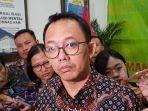 Komnas HAM Telah Terbitkan 5 Ribu Lebih Surat Keterangan untuk Korban Pelanggaran HAM Berat
