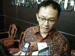 Respon Komnas HAM Jawa Barat Disebut Nomor 1 Tempat Pelanggaran Kebebasan Beragama Selama 14 Tahun