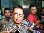 Nama Mantan Menteri Agama Lukman Hakim Saifuddin Disebut dalam Putusan Romahurmuziy