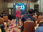 bekraf-developer-day-bdd-2018-jayapura-minggu-65_20180506_151433.jpg