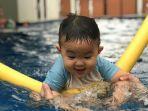 belajar-berenang-355.jpg
