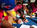 Kemendikbud: Kampus Mengajar Cari Mahasiswa yang Tempat Tinggalnya Dekat SD Sasaran