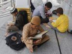 belajar-membaca-al-quran-sejak-dini_20200909_213127.jpg