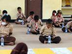 DPR: Subsidi Kuota Internet PJJ Harus Perhatikan Daerah yang Sulit Akses Jaringan Internet