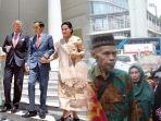 Minta Maaf Telah Menjajah Indonesia, Keluarga Korban Pembantaian Belanda Tak Terima: Harus Tahu Diri