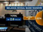 belanja-modal-bank-mandiri-untuk-it_20170517_133213.jpg