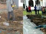 belasan-mayat-korban-tsunami-aceh-tak-sengaja-ditemukan-tertimbun-tanah-saat-warga-gali-septic-tank.jpg