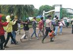 belasan-remaja-ditangkap-polisi-di-kawasan-patung-kuda.jpg