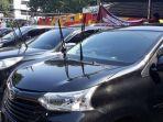 belasan-unit-mobil-yang-akan-diselundupkan-ke-timor-leste_20180716_222358.jpg