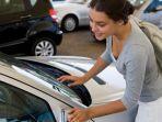 Deretan Mobil Bekas yang Paling Banyak Dicari Para Mamah Muda