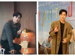 belum-move-on-dari-han-ji-pyeong-start-up-ini-8-drama-korea-lainnya-yang-dibintangi-kim-seon-ho.jpg