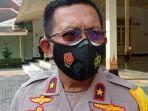 Belum Nikah di Umur 40 Tahun, Polisi yang Komentar Negatif KRI Nanggala-402 Diperiksa Kejiwaannya
