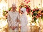 ben-kasyafani-dan-ines-resmi-menikah_20160730_180145.jpg