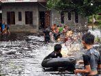 bencana-banjir-di-riau.jpg