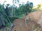 bencana-longsor-di-desa-randanbatu-kecamatan-makale-selatan-tana-toraja.jpg