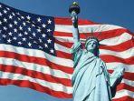 bendera-amerika-dan-patung-liberty_20180715_083510.jpg