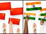 bendera-china-vs-india.jpg
