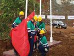 bendera-china_20161126_215333.jpg
