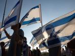Tok! Pemerintah UEA akan Dirikan Kedutaan di Tel Aviv Israel