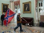 bendera-konfederasi-di-capitol-as.jpg