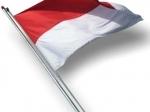 bendera-merah-putih.jpg