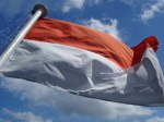bendera-merah-putih3.jpg