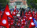bendera-nasional-nepal.jpg
