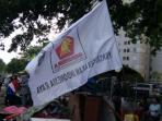 bendera-partai-gerindra_20160905_195657.jpg