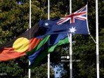bendera-setengah-tiang-dikibarkan-untuk-kematian-pangeran-philip.jpg